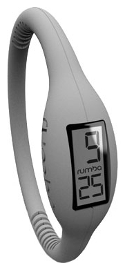 Wrist watch Rumba Time for unisex - picture, image, photo