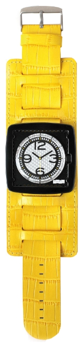 Wrist watch S.T.A.M.P.S. for Men - picture, image, photo