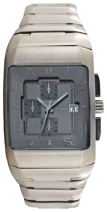 Wrist watch Sauvage for Men - picture, image, photo