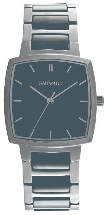 Wrist watch Sauvage for Women - picture, image, photo