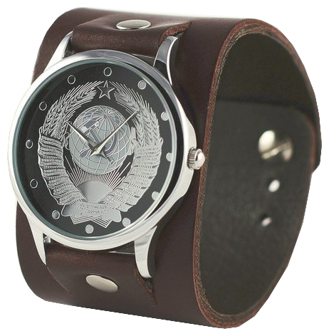 Wrist watch Seasons for Men - picture, image, photo