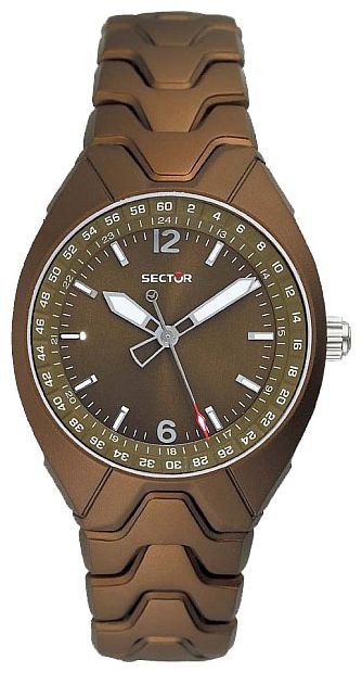 Wrist watch Sector for Women - picture, image, photo