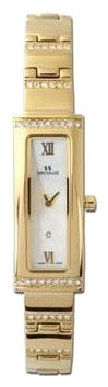 Wrist watch Seculus for Women - picture, image, photo