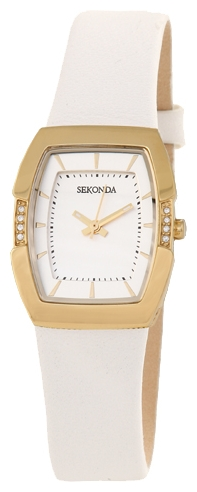 Wrist watch Sekonda for Women - picture, image, photo