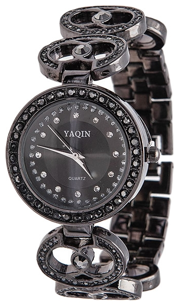 Wrist watch Selena for Women - picture, image, photo