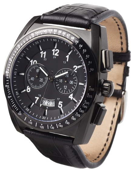 Wrist watch SFAS for Men - picture, image, photo