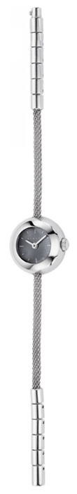 Wrist watch Sisley for Women - picture, image, photo