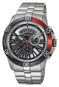 Wrist watch Smalto for Men - picture, image, photo