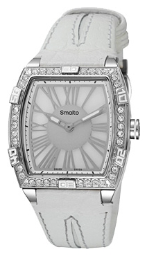 Wrist watch Smalto for Women - picture, image, photo