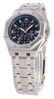 Wrist watch Smith & Wesson for Men - picture, image, photo