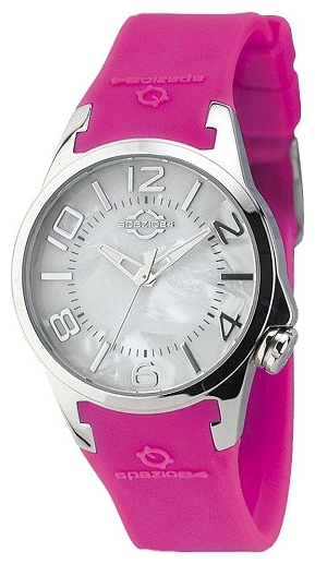 Wrist watch Spazio24 for Women - picture, image, photo