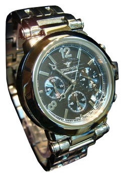 Wrist watch SPECTRUM for Men - picture, image, photo