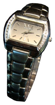 Wrist watch SPECTRUM for Women - picture, image, photo