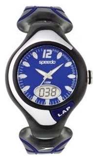 Wrist watch Speedo for Men - picture, image, photo