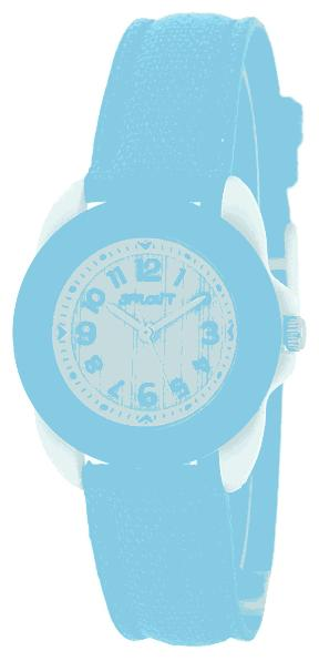 Wrist watch Sprout for kids - picture, image, photo