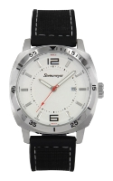 Men's wrist watch Steinmeyer S 501.13.33 - 1 image, picture, photo