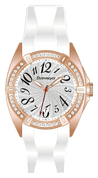 Wrist watch Steinmeyer for Women - picture, image, photo