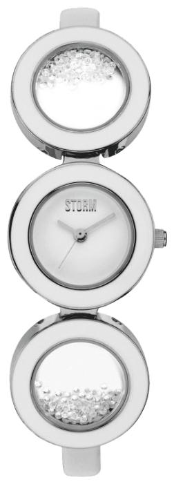 Wrist watch STORM for Women - picture, image, photo