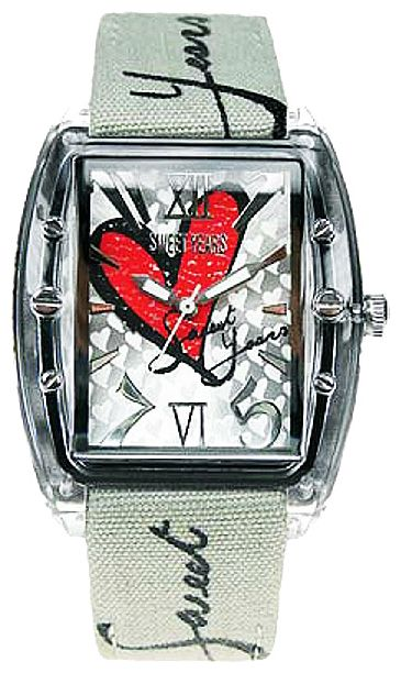 Wrist watch Sweet Years for Women - picture, image, photo