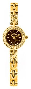 Wrist watch Swiss Collection for Women - picture, image, photo