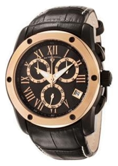 Wrist watch Swiss Legend for Men - picture, image, photo
