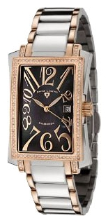 Wrist watch Swiss Legend for Women - picture, image, photo