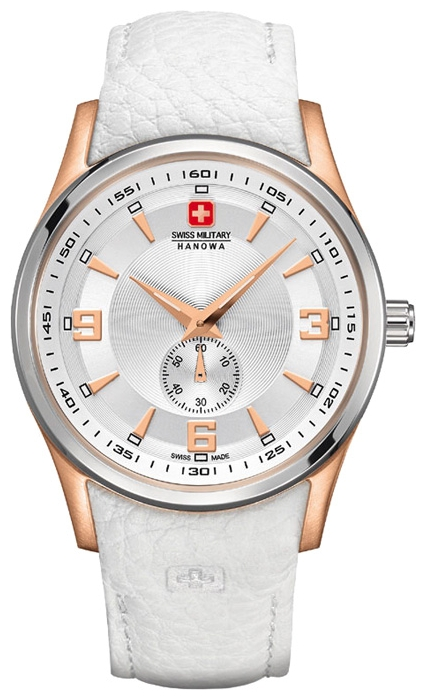 Wrist watch Swiss Military by Hanowa for Women - picture, image, photo