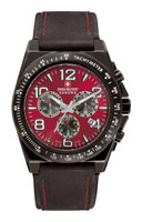 Wrist watch Swiss Military for Men - picture, image, photo