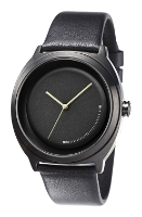 Wrist watch TACS for Men - picture, image, photo