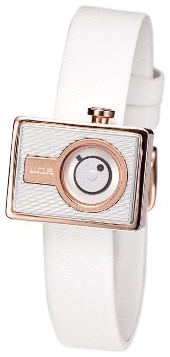 Wrist watch TACS for Women - picture, image, photo