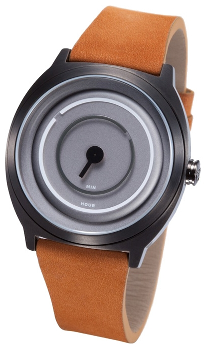 Wrist watch TACS for unisex - picture, image, photo