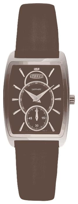 Wrist watch Taller for Women - picture, image, photo