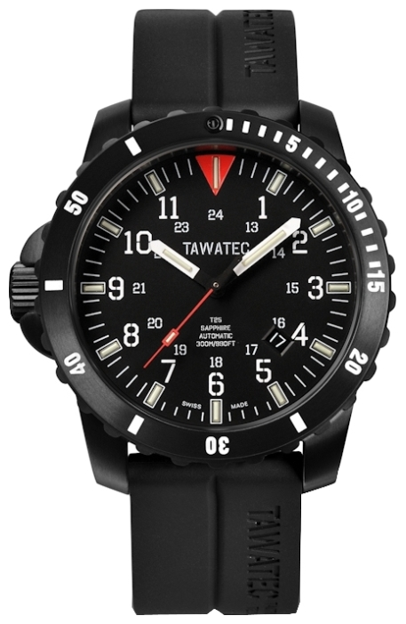 Wrist watch Tawatec for Men - picture, image, photo