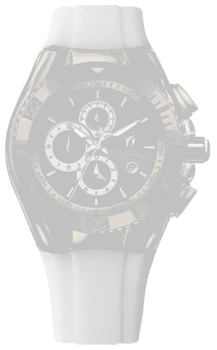 Wrist watch TechnoMarine for Women - picture, image, photo