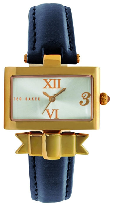 Ted Baker ITE2078 wrist watches for women - 1 image, picture, photo