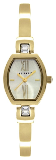 Ted Baker ITE2078 pictures