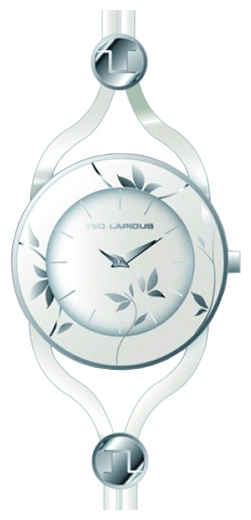 Wrist watch Ted Lapidus for Women - picture, image, photo