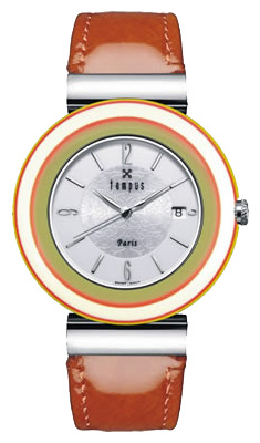 Wrist watch Tempus for Women - picture, image, photo