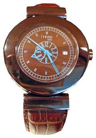 Wrist watch Tempus for unisex - picture, image, photo