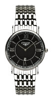 Wrist watch Thirty Third Element for Men - picture, image, photo