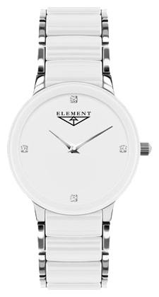 Wrist watch Thirty Third Element for unisex - picture, image, photo