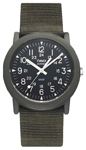 Timex T2N803 pictures