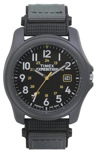 Timex T2P043 pictures