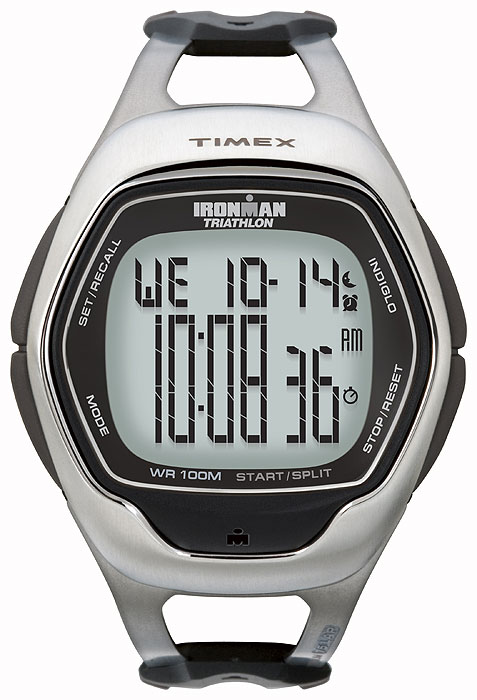 Timex picture