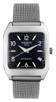 Tissot T34.1.181.42 pictures