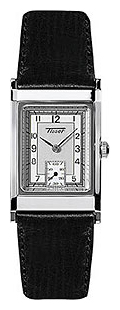 Tissot T08.1.388.53 pictures
