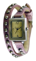 Wrist watch TOKYObay for Women - picture, image, photo