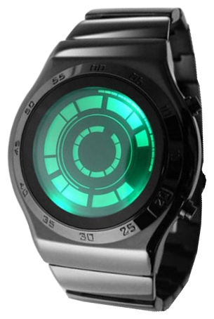 Wrist watch Tokyoflash for Men - picture, image, photo