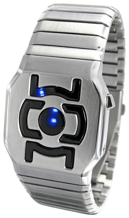 Wrist watch Tokyoflash for unisex - picture, image, photo