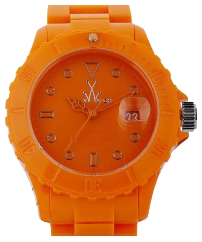 Wrist watch Toy Watch for Women - picture, image, photo